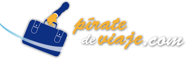 Piratedeviaje